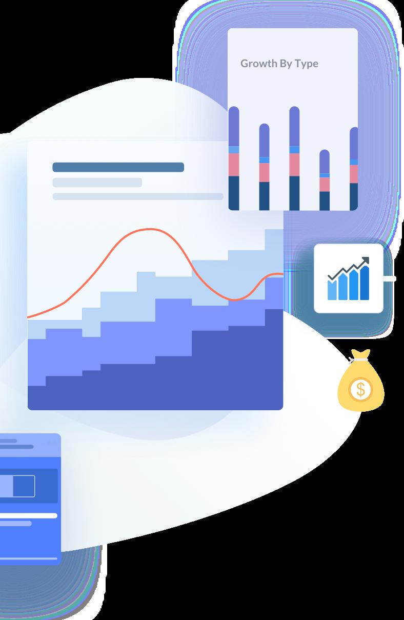sales-performance-management