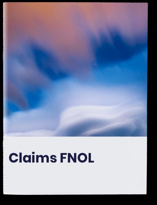 claims-fnol-portal