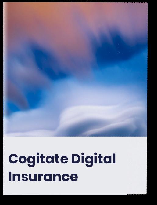 cogitate-digital-insurance