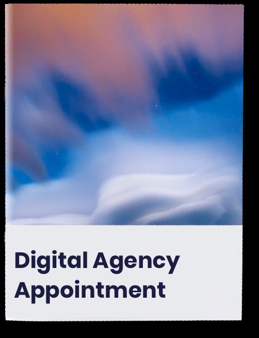 digital-agent-portal
