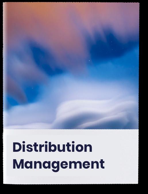 distribution-management